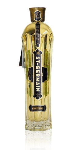 liqueur-st-germain1