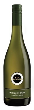 original_207521-kim-crawford-sauvignon-blanc-2014-bottle-1447430157