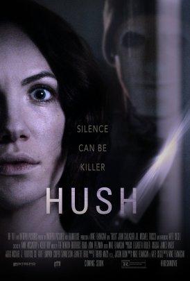 3b31ae06a27cc58e_hush-poster-150dpi_v8-xxxlarge_2x