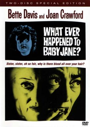 740full-what-ever-happened-to-baby-jane-two-disc-special-edition-cover