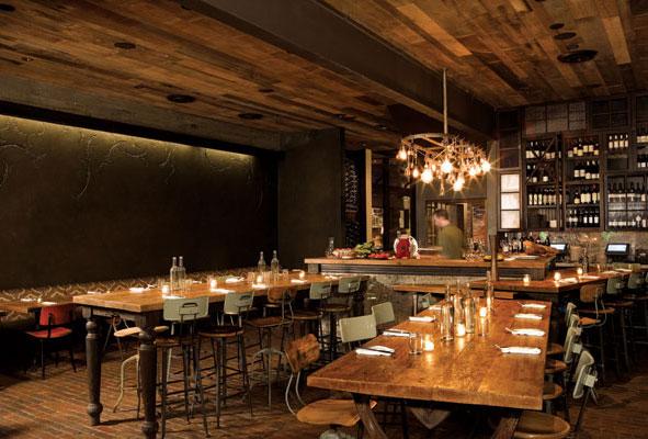 gjelina-interior-design-net-idx090701_restaurant01x2
