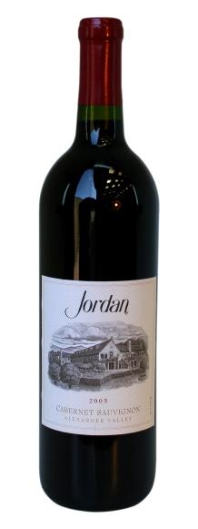 jordan_cabernet_sauvignon_front_high