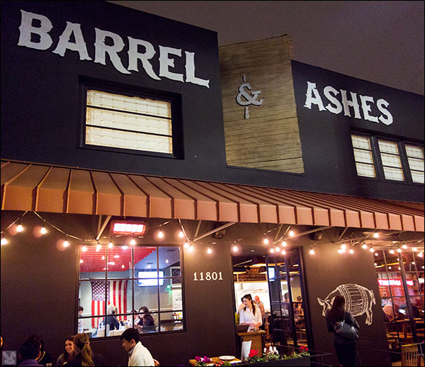 los-angeles_barrel-ashes_exterior