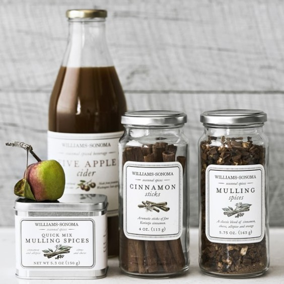 williams-sonoma-instant-mulling-spice-c