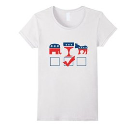 womens-vote-for-wine-t-shirt-funny-wine-drinker-political-parody-t-xl-white