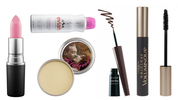 Tried-and-True Beauty Favorites