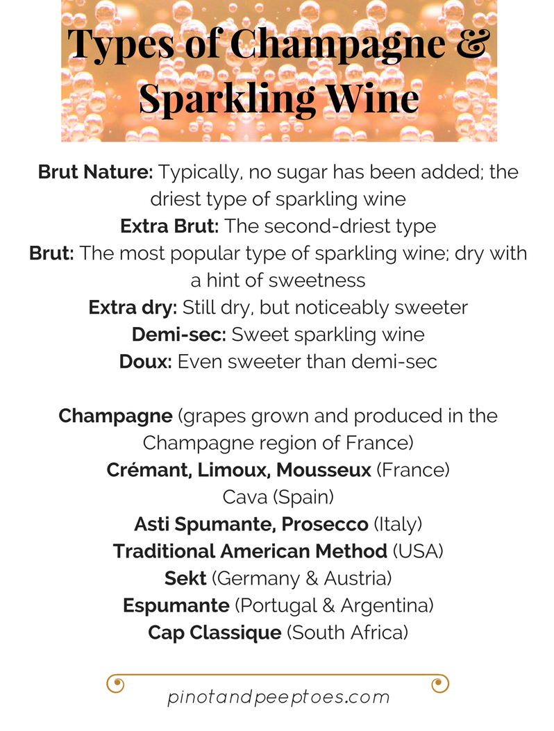 types-of-champagne-sparkling-wine-11