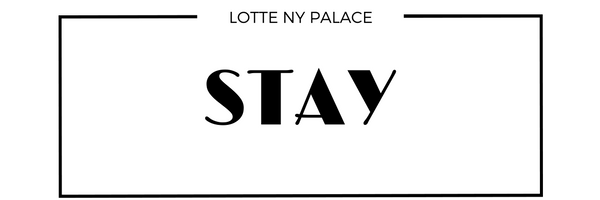 stay-4