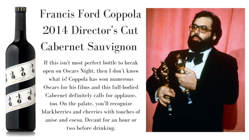 francis-ford-coppola-2014-directors-cut-cabernet-sauvignon