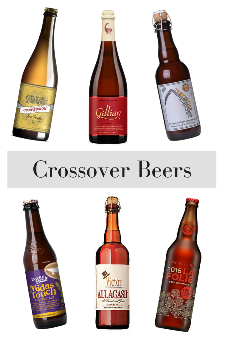 Crossover Beers-3