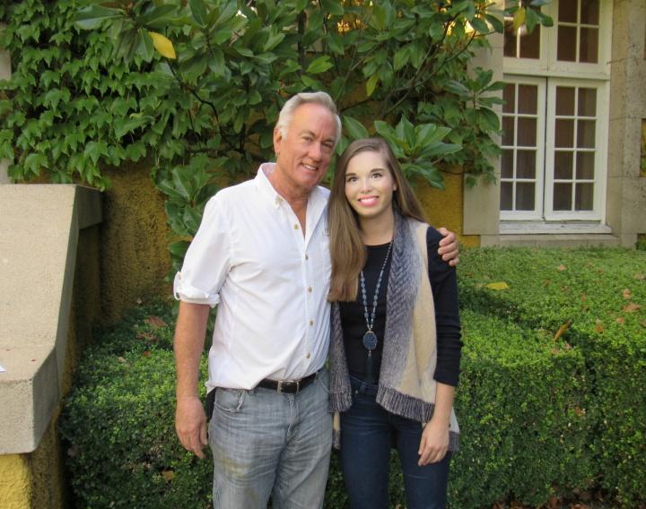 Winemaker Spotlight: RobDavis