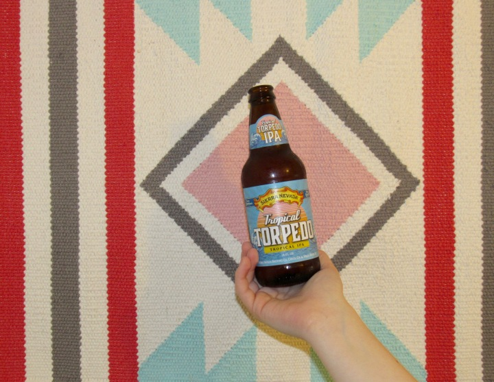 The Beer Drinker's Guide toWine