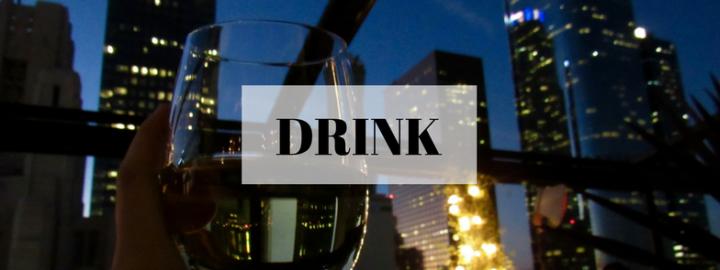 DRINK-13