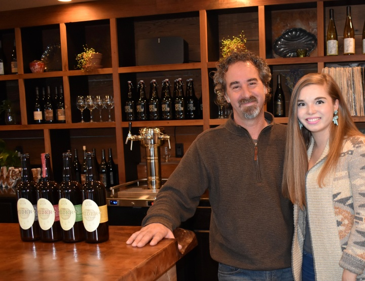 Winemaker Spotlight: Chris Condos